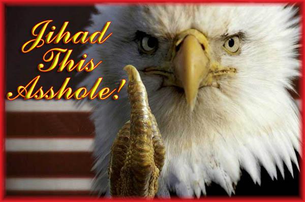 damn post true grit military type guys stitch Jihad This